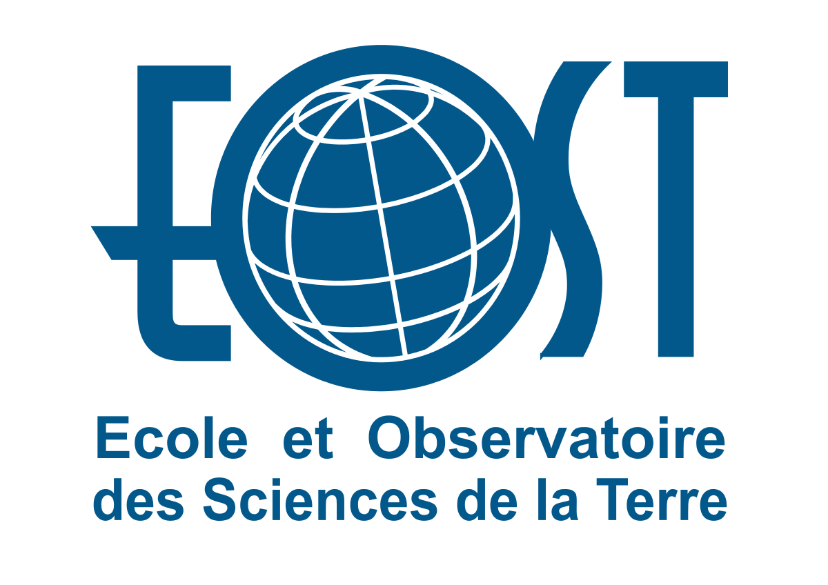 EOST